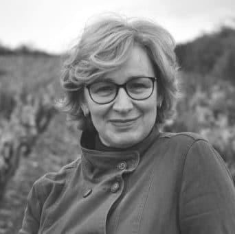 vins vignerons indépendants