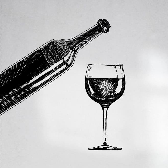 cave à vins en ligne
