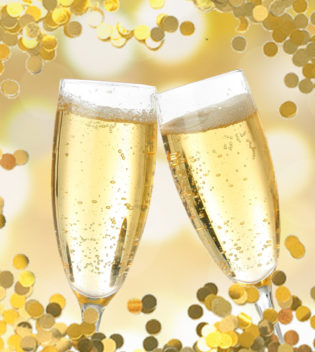 champagne-2mins